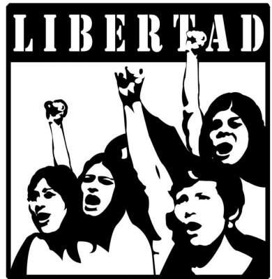 libertatd