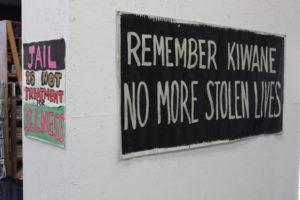 kiwane-banner